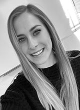 Taylor Haguewood, Franchise Project Manager